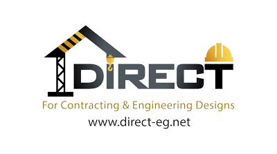 Direct for Contracting & Engineering Designs